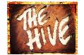 The Hive Flagstaff, Inc.