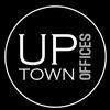 Uptown Flagstaff