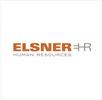 Elsner HR, LLC