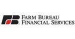 Farm Bureau Financial Services - Jayson Knott