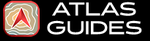 Atlas Guides