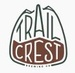 Trail Crest Brewing Co