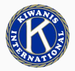 Kiwanis Club of Williams