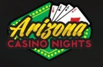 arizona casino entertainment