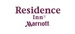 Residence Inn Flagstaff