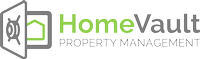 Home Vault Property Management