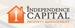 Independence Capital Property Management