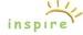 Inspire, Inc.
