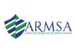 Arizona Risk Management & Safety Association - ARMSA