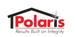 Polaris Roofing Systems