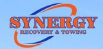 Synergy Recovery & Towing, Inc.