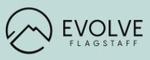 EVOLVE Flagstaff