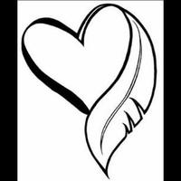 Heart and Soul Sanctuary