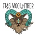 Flag Wool and Fiber Festival