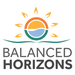 Balanced Horizons LLC