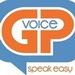GP Voice