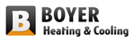 Boyer Heating & Cooling
