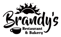 Brandy's Restaurant & Bakery
