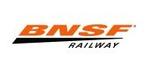 Burlington Northern Santa Fe Railway Co.