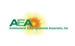 Architectural & Environmental Associates, Inc.-AEA