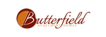 Butterfield Apartments