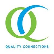 Quality Connections | QC Office