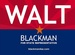 Re Elect Walt Blackman for LD6 AZ State Representative