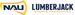 NAU Lumberjack Sports Properties