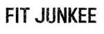 Fit Junkee
