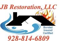 JB Restoration LLC.