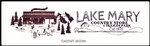 Lake Mary Country Store, Trailer Park & Fishing Boat Rentals