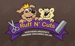Ruff n' Cuts