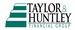 Taylor & Huntley Financial Group