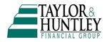 Taylor & Huntley Financial Group