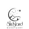 Sky Island Sanctuary, LLC