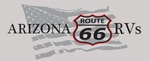 Arizona Route 66 RV