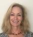 Farmers Insurance - Stephanie Trisler