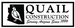 Quail Construction Traffic Control Services