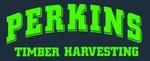 Perkins Timber Harvesting