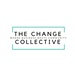 The Change Collective