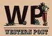 Western Post