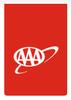 AAA Arizona