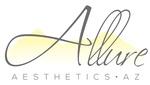 Allure Aesthetics Az