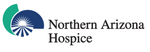 Northern Arizona Hospice