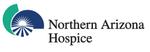 Northern Arizona Hospice