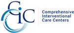Comprehensive Interventional Care Centers