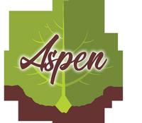 Aspen Promotions