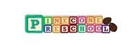 Pinecone Preschool