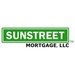 Sunstreet Mortgage
