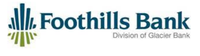Foothills Bank